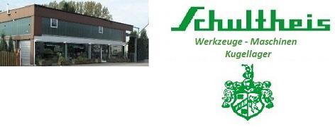 schultheis-shop-Logo